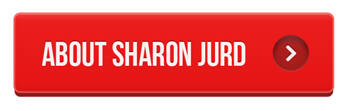 about-sharon-jurd