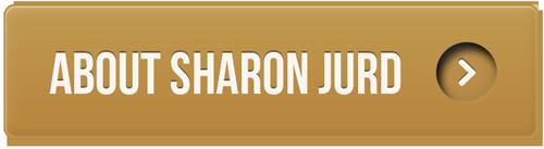 About-sharon-jurd-button