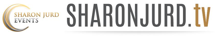 sharonjurdtv-logo